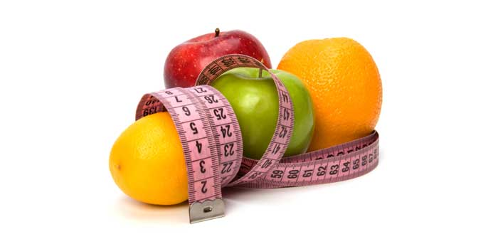 Develop Life Skills to Manage a Healthy Weight  for Life